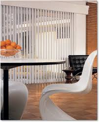 vertical blinds for windows and doors serving sacramento u0026 east