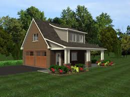 2 car garage plans with loft 2 car garage plans w office loft covered porch ebay