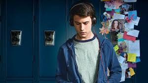Seeking Saison 1 Bande Annonce 13 Reasons Why Netflix Official Site