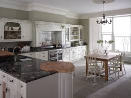 the kitchen collection locations kitchen collection outlet coupon semenaxscience us