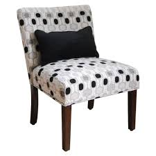 side chairs living room using accent chairs for living room home decorations insight