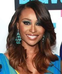 hair styles by cynthia bailey on rhwoa best 25 cynthia bailey ideas on pinterest brown skin makeup