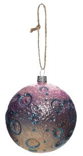moon large ornament sourpuss clothing