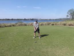 Map Of Orange Lake Resort Orlando by Crane U0027s Bend At Orange Lake Resort In Kissimmee Florida Usa