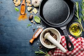 define cuisine the 8 flavors that define cuisine