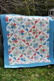 download tutorial kiss the rain download this free quilt pattern hugs kisses featuring precious