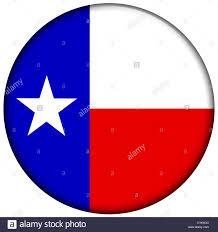 Texes Flag Texas Flag Banner Icon Logo Sign Stock Photo Royalty Free Image