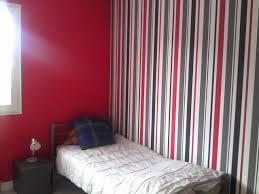 je cherche une chambre a louer location chambre cergy particulier