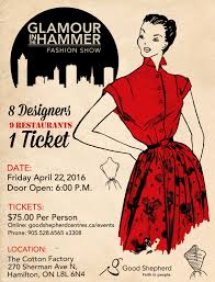 glamour in the hammer the cotton factory april 22 16 monkeybiz