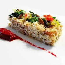 cuisiner a domicile les 18 meilleures images du tableau cuisine française sur