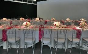 akron wedding venues studio 526 unique event space in akron ohio