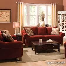 Raymour And Flanigan Living Room by Raymour And Flanigan Living Room Furniture Agbhr For Charming