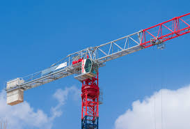 tower cranes saez alimak hek hoists and platforms