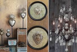 royal home decor royal home decor antique farmhouse