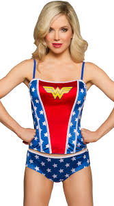 Wonder Woman Costume Wonder Woman Costume Wonder Woman Costumes Wonder Woman