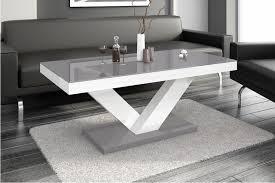 Designer Coffee Tables Designer Coffee Tables Writehookstudio