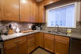 tips from archway choosing the right kitchen cabinets