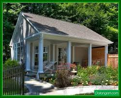 Small Cottage Plans With Porches by Cottage House Plans With Porches Webshoz Com