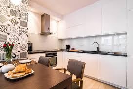 arbeitsplatte für küche arbeitsplatten für die küche 50 ideen für material und farbe