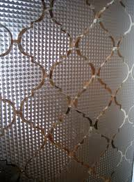 Decorative Radiator Covers Home Depot by Home Design Decorative Contact Paper Home Depot Pergola Baby The