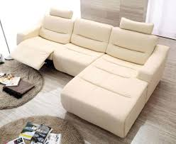 Bobs Luna Sectional by Bobs Furniture Leather Sofa Recliner Photos Hd Moksedesign