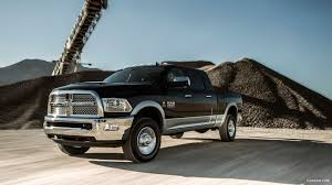 2013 dodge ram 3500 2500 heavy duty caricos com