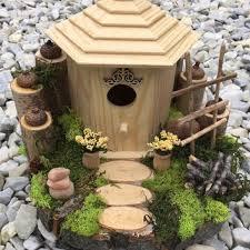 wood garden decor u2013 home design and decorating