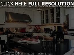 Kitchen Design Jacksonville Florida Kitchen Design Gallery Jacksonville Lifestyle Kitchen And Bath