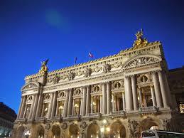 chambre des ind駱endants du patrimoine 以身嗜法 法國迷航的瞬間j hallucine 一百件一輩子要在巴黎做一次的
