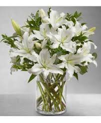 funeral flower etiquette what to do if your forget to send funeral flowers avas flowers