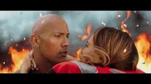 how the new u0027baywatch u0027 movie honors the original show moviepilot com