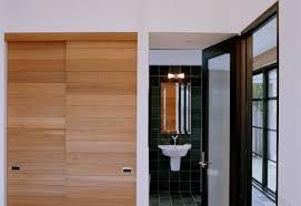 Closet Door Installers by Door Closet Pocket Door Charismatic Closet Sliding Door Framing