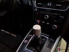 Mkv Gti Interior Shift Knobs U0026 Boots For Volkswagen Gti Ebay