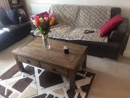 mirrored coffee table set coffee table sale g diningroom diningroom