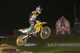 ama motocross 2014 results 2014 ama supercross anaheim 2 race results chaparral motorsports