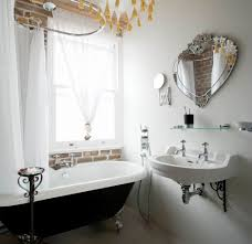 extension mirrors for with traditional london and traditional