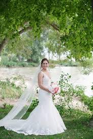 bridal stores calgary bridal store reviews durand bridal