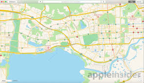 Los Angeles Zip Code Map by Download Map Los Angeles Zip Code Free Yefilecloud How Do We Map