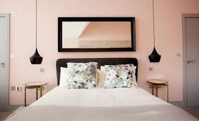 amazing hanging lights for bedroom ideas to adopt u2013 decohoms