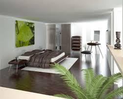 bedroom wallpaper designs ideas home design ideas