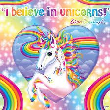 unicorn festival home facebook