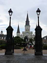 the top 10 things to do in new orleans 2017 must see attractions