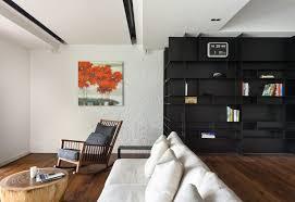 Elements Home Design Portfolio Regency 02 Id Jpg