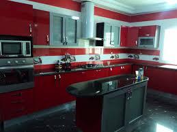 cuisine tunisie cuisine vente cuisine sanitaire dressing portes fenetres
