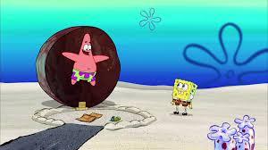 image mov 03 png encyclopedia spongebobia fandom powered by