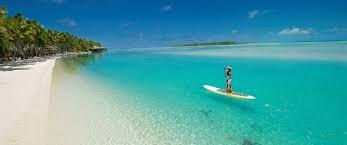 18 rarotongan beach bungalows rarotonga backpackers home page
