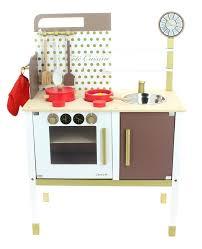 cours cuisine versailles cours de cuisine versailles charmant cours de cuisine versailles 7