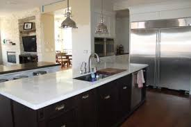 marble top kitchen islands beautiful island for kitchen designs ideas and decors