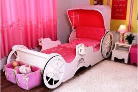 stunning children bedroom with colorful kids bedroom sets