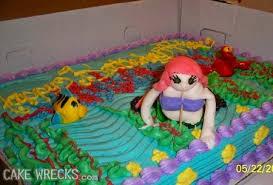 cake wrecks home creepy poetry counts too